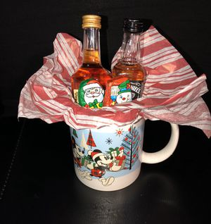Christmas mug gift for Sale in South El Monte, CA