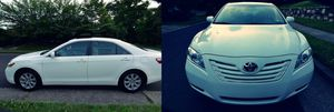 PRICE-800$ Toyota Camry Runs Great 4411UP for Sale in Arlington, TX