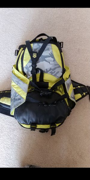 Icon Mil spec backpack for Sale in San Diego, CA