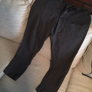 Men's dress pants for Sale in Chicago, IL