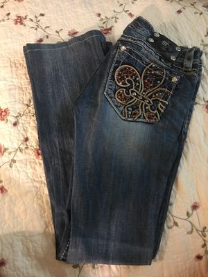 Miss Me Jeans for Sale in Zolfo Springs, FL