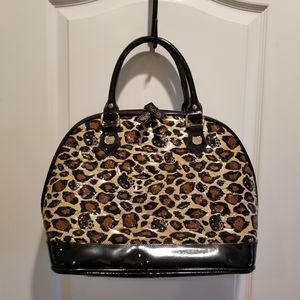 Loungefly Hello Kitty Purse for Sale in Beaumont, CA