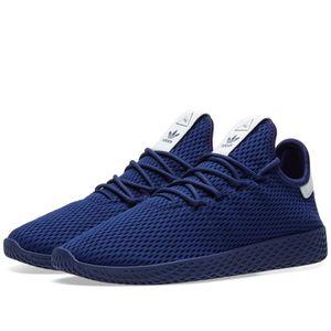 Pharrell Williams Adidas Hu's Shoes for Sale in Lynchburg, VA