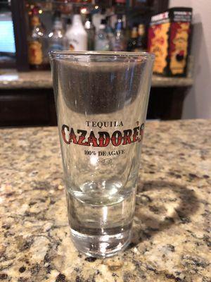 Barware Glasses for Sale in Portland, OR