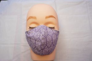 3 LAYERS FACE MASK 😷 for Sale in Goodyear, AZ