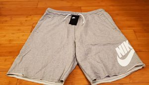 Nike short size XL for Men. for Sale in Paramount, CA