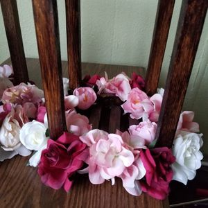 Party Or Wedding Center Pieces for Sale in Waxahachie, TX