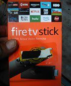 Fire TV stick new unopened for Sale in Tempe, AZ