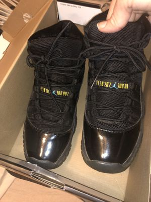 Air Jordan 11, Gammas for Sale in Rockville, MD