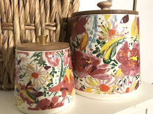 Opalhouse Ceramic Containers for Sale in Opa-locka, FL