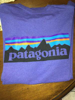 Patagonia T-Shirt for Sale in Watauga, TX