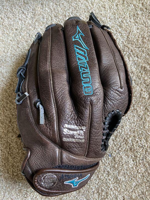 Baseball/softball set