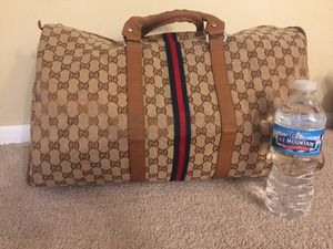 Bag for Sale in Hilliard, OH