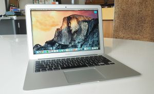 *** Apple MacBook Air Laptops - Refurbished & New Ones *** for Sale in Anaheim, CA