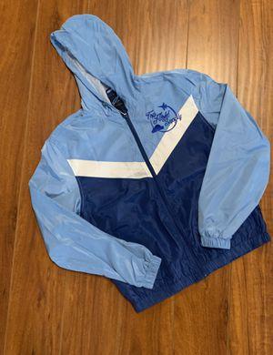 Windbreakers!!! Coats Jackets Sweaters Hoodies for Sale in Hemet, CA