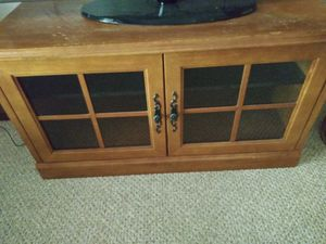 TV Stand for Sale in Medina, OH