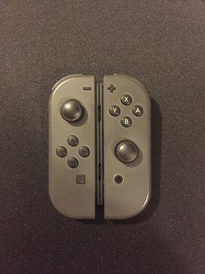 Nintendo joy con controller for Sale in Los Angeles, CA