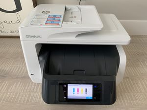 HP OfficeJet Pro 8720 for Sale in Sammamish, WA
