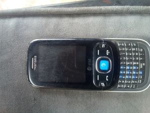 Samsung phone for Sale in St. Louis, MO