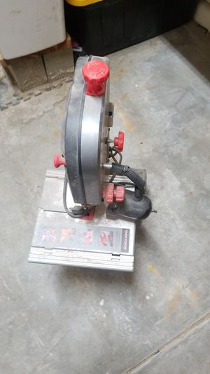 Task force Band saw for Sale in North Las Vegas, NV