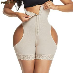Go to dtevolution (Dot) net / HIGH WAIST LIFTER TUMMY CONTROL . for Sale in Lakewood, OH