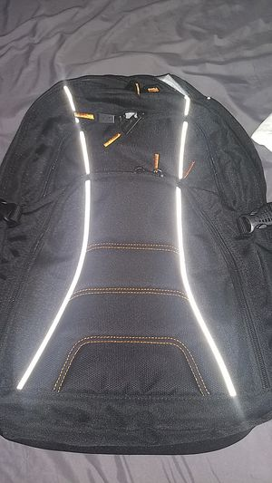 Amazon basics backpack for Sale in Boston, MA