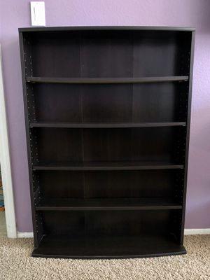 Small Media Storage Shelf for Sale in Tempe, AZ