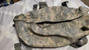 U.S.ARMY WAIST PACK for Sale in Lake Elsinore, CA