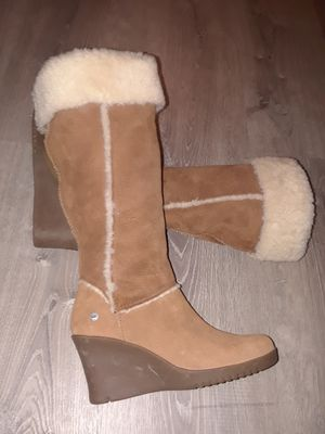 UGG Boots for Sale in Philadelphia, PA