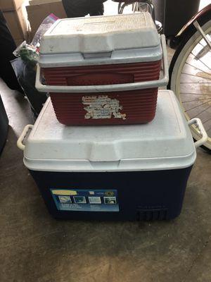 Coolers for Sale in Mechanicsville, VA