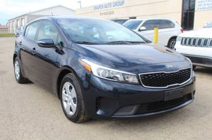 2017 Kia Forte5 for Sale in Columbus, OH