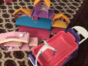Kids toys (all 3) for Sale in Alexandria, VA