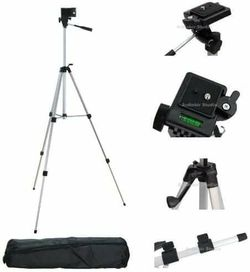 Tripod 330 a CF d for Sale in Phoenix,  AZ