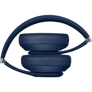 Beats Studio 3 Wireless - Blue for Sale in Pittsburgh, PA