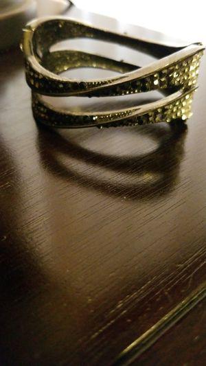 Bracelet for Sale in Whittier, CA