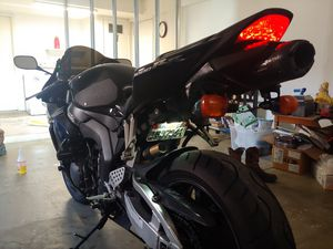 CBR1000RR 57000 miles for Sale in Palmdale, CA