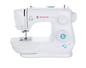 Singer 3337 (new in box) for Sale in Chino Hills, CA