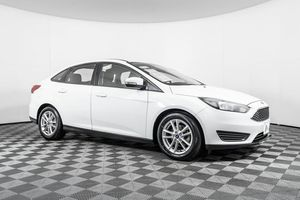 2016 Ford Focus for Sale in Marysville, WA