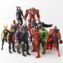 Marvel Avengers 3 Infinity War Action Figures for Sale in Brockton, MA