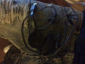 Google Chromecast ultra for Sale in Austell, GA