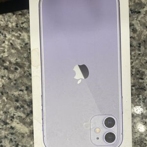 iPhone 12 / iPhone 11 for Sale in Houston, TX