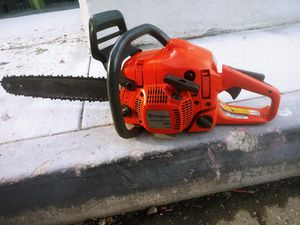Husqvarna 440 E-Series Chainsaw for Sale in Anaheim, CA