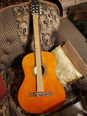 Bigener Guitar for Sale in Clovis, CA