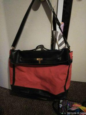 HEAVY DUTY BAG for Sale in Bakersfield, CA