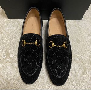 Gucci dress shoes men size 9 for Sale in Brooklyn, NY
