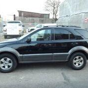 2003 Kia Sorento EX AWD for Sale in Philadelphia, PA