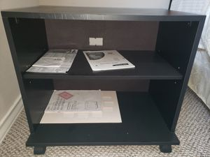 Rolling table for Sale in Corpus Christi, TX