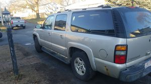 Truck for Sale in Saugus, MA