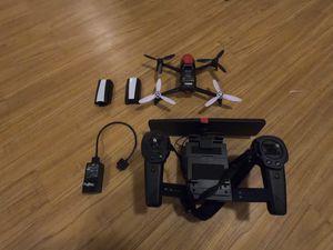 Bebop parrot 2 drone for Sale in Wahiawa, HI
