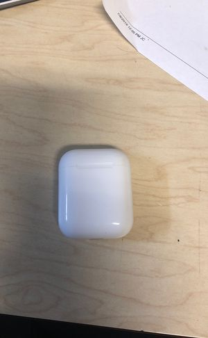 Apple AirPods for Sale in Lynn, MA